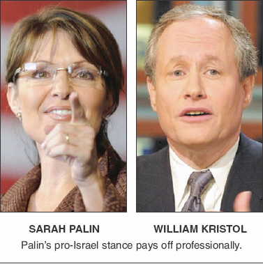 http://mikepiperreport.com/Articles_Archive/AmericanFreePress/AFP2008_07-12/Art/AFP_20081103.p16__Sarah_Palin_and_William_Kristol.jpg